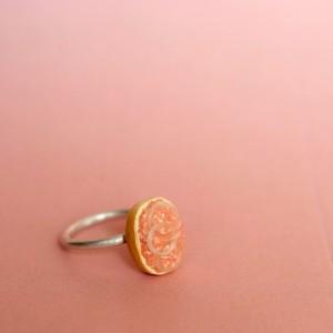 miniSTULLE Mettbroetchen Ring 600