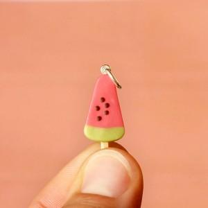 miniEIS Wassermelone 600