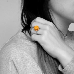 miniTONI Cheesburger Ring_1024