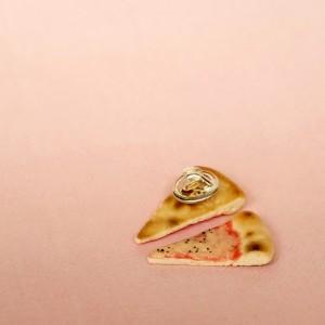 miniTONI Pizza Margharita Pin2_1024