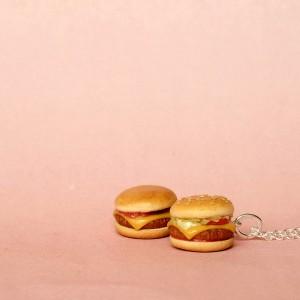 miniTONI Burgerkette_1024