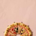 miniTONI halbe Pizza_1024