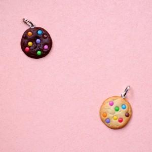miniKEKS Cookies