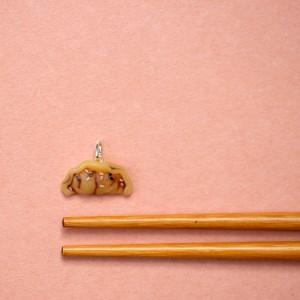 miniSUKI Dumpling